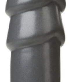 B-10 Warhead - Vac-U-Lock and F-Machine Compatible