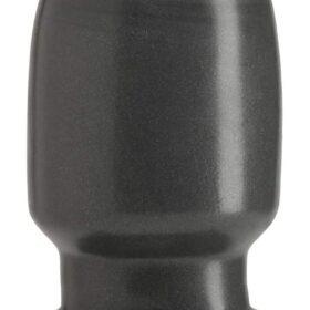 Shell Shock - Small - Vac-U-Lock and F-Machine Compatible