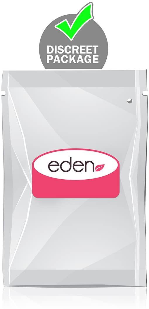 Eden - 14-4384